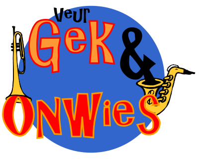 Veur Gek & Onwies